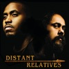 Icon Distant Relatives (Bonus Track Version)