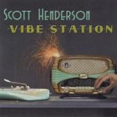 Scott Henderson - Dew Wut?