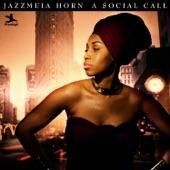 Jazzmeia Horn - I Remember You
