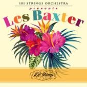 Les Baxter - Tropicando