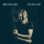 Johnathan Rice - The Long Game (feat. Courtney Marie Andrews)
