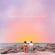 Summer Is for Falling in Love - Sarah Kang & EyeLoveBrandon