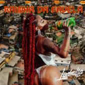 [Download] Rainha da Favela MP3