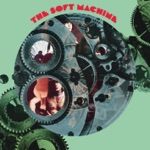 Soft Machine - So Boot If At All