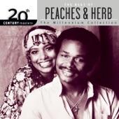 Peaches & Herb - Reunited