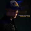 Travis Denning - After a Few