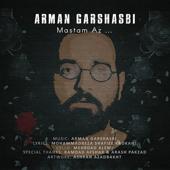 Mastam Az - Arman Garshasbi
