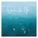 Wake Me Up - Yann Muller