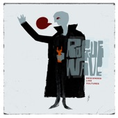 Rogue Wave - Bird On A Wire