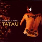 Mahealani Uchiyama - Taure'are'a