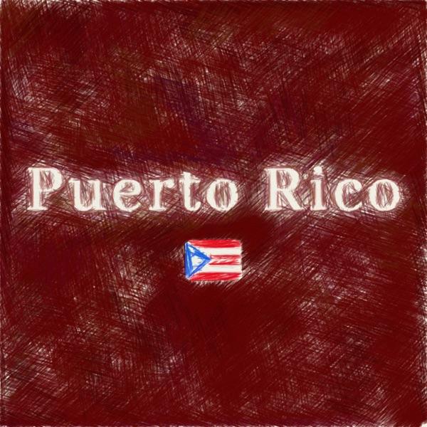 Puerto Rico - Single