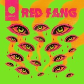 Red Fang - Unreal Estate