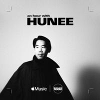 Hunee - Boiler Room: an hour with Hunee (DJ Mix)