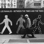 Lee Ranaldo - Waiting On A Dream
