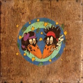 The Black Crowes - Charming Mess