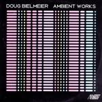 Doug Bielmeier - No Time
