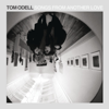 Tom Odell - Another Love Grafik