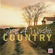 Various Artists - Songs for Worship: Country