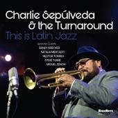 This Is Latin Jazz (Live)