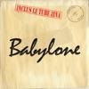 Zina by Babylone iTunes Track 3