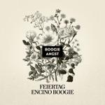 Encino Boogie - Single