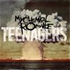 Teenagers EP