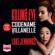 Luke Jennings - Codename Villanelle: The Basis Of The Hit Series