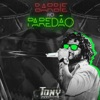 Vem pro Cabaré by Tony Canabrava iTunes Track 1