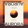 Conquistando Fronteras - Aurora