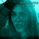 Escape - Nelzy Royce