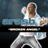 Download Mp3 Arash - Broken Angel (feat. Helena)