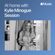 Say Something (Apple Music at Home With Session) - Kylie Minogue