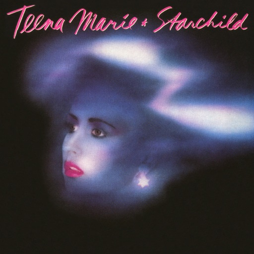 Art for Out On a Limb by Teena Marie
