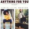 Anything For You The Duet Single