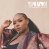 Yaji (feat. Slimcase & Brainee) - Yemi Alade