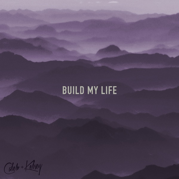 Build My Life - Single