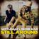 Still Around - Gentleman & Beenie Man