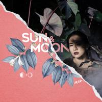 Sun & Moon ☉ + ◑