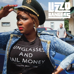 Lizzo - Batches & Cookies feat. Sophia Eris