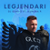 DJ Gimi-O Legjendari (feat. Aurora P.) free listening