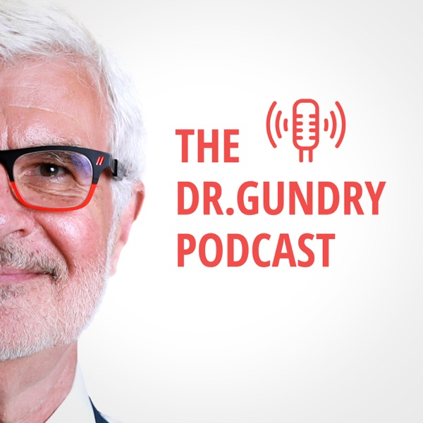 017: How to EYEBALL lectin content | Dr. Steven Gundry