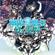 Yuuhei Satellite - Yuuhei gakusai2014~natsu no souen~ - EP