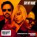 Say My Name (feat. Bebe Rexha & J Balvin) [Afrojack & Chasner Remix] - David Guetta