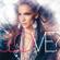 On the Floor (feat. Pitbull) [Radio Edit] - Jennifer Lopez