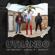 uThando (feat. Shaun 101) - Soa mattrix & Soulful G