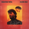 Sebastián Yatra & Álvaro Díaz - A Dónde Van artwork