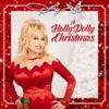 A Holly Dolly Christmas Bonus Version