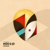 Makasi - Mòo & Jo mp3