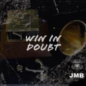 Win In Doubt
