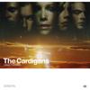 The Cardigans - Hanging Around artwork